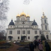 dormition_cathedral